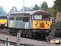 Leicester TMD - UKRL 56301 (Fastline colours).JPG