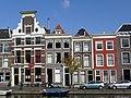 Leiden (3241794638).jpg