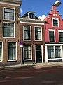Leiden - Noordeinde 22B.jpg