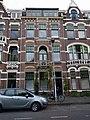 Leiden - Witte Singel 96.jpg