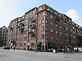 Leifsgade - Egilsgade corner 01.jpg