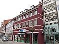 Leinstraße 15, 1, Alfeld, Landkreis Hildesheim.jpg