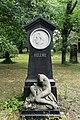Leipzig - Täubchenweg - Alter Johannisfriedhof 61 ies.jpg