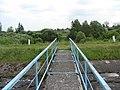 Leliūnai, Lithuania - panoramio (13).jpg