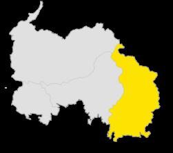 LenRajonSO.PNG