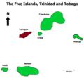 Lenagan-sziget.png