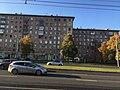 Leninsky 41-66 - IMG 3312 (45708833991).jpg