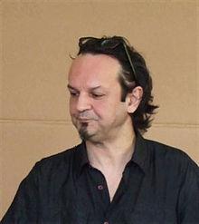österreich Kabarettist