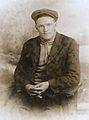 Leo Griffin 1912.jpg