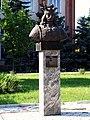 Leova, Moldova - panoramio (1).jpg