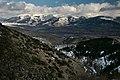 Les Empardines - panoramio.jpg