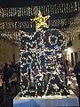 Letras navideñas de Morelia 04.jpg