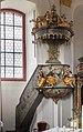 Lettenreuth Kirche Kanzel-20190505-RM-172514.jpg
