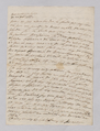 Letters 1666 1668 Queen Christina to Decio Azzolino National Archives Sweden K394 112 297.png