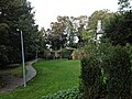 Leuven, Belgium - panoramio (53).jpg
