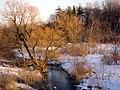 Levi Creek (2359748242).jpg