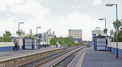 Leytonstone High Road station geograph-3750297-by-Ben-Brooksbank.jpg