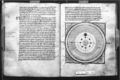Liber introductorius 1279.png