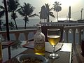 Liberia, Africa - panoramio (304).jpg