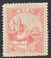 Liberia 1864 Sc7.jpg