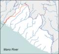 Liberia Mano River.png