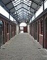 Liberty Wharf Saint Helier Jersey 2010 04.jpg
