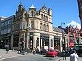 Library Street, Wigan - panoramio.jpg