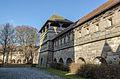 Lichtenau, Festung-015.jpg