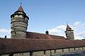Lichtenau, Festung-043.jpg