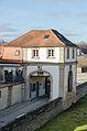 Lichtenau, Von-Heydeck-Straße 2-001.jpg