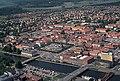 Lidköping - KMB - 16000300020862.jpg