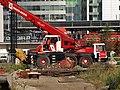 Liebherr UTM 630 owned by Wagenborg Nedlift pic2.JPG