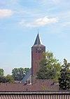 foto van Toren van de Maagd Maria