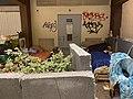 Lieu de vie de sans-abri secteur Rue André-Philip (Lyon) en juin 2019 (2).jpg