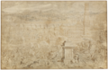Lieven Cruyl - Topographic view of Jerusalem.tiff