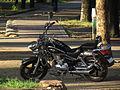 Lifan LF 150-11 2008 (11472217806).jpg