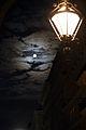 Life Ball 2013 35 full moon.jpg