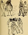 Life of James McNeill Whistler, (1911) (14783195262).jpg