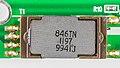 Lifetec LT9303 - Display driver - TOKO 846TN-1227.jpg