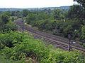 Ligne SGF Nîmes début 2014-06-26.JPG
