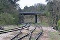 Ligne de Bourron-Marlotte à Malesherbes - 2013-04-21 - IMG 9426.jpg