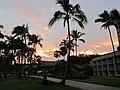 Lihue, Kauai, Hawaii - panoramio (11).jpg