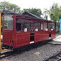 Liliputbahn Salonwagen.jpg