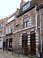 Lille 6 rue st joseph.JPG