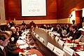 Lima, XII Reunión de la Comisión de Vecindad Peruano-Ecuatoriano (9788038146).jpg