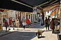 Limassol, Cyprus IMG 0276.jpg - panoramio.jpg