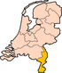 Limburg-Position.png