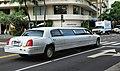 Limo, Honolulu.jpg