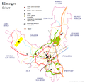 Limoges - Culture 2.PNG