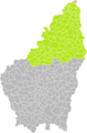 Limony (Ardèche) dans son Arrondissement.png